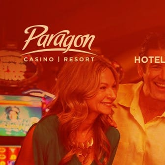 Paragon Casino & Resort