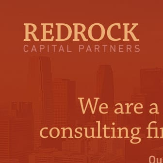 Red Rock Capital Partners